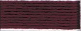 DMC Cotton Perlé No 5 - 902